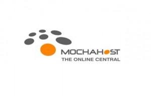 Mocha Host hosting